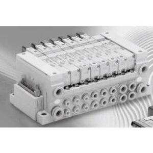 SMC VVQ1000-50A-N7 SNM VVQ1000-50A-N7 FITTING ASY