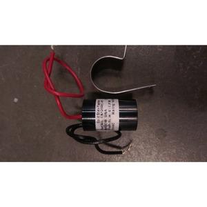 SSAC FS126RC-45