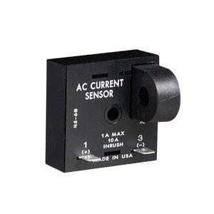 SSAC TCSH2B Current Sensor
