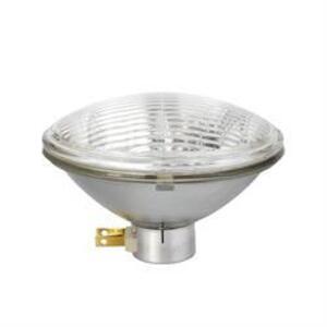 SYLVANIA 200PAR46/3MFL-120V Incandescent Lamp, PAR46, 200W, 120V, MFL
