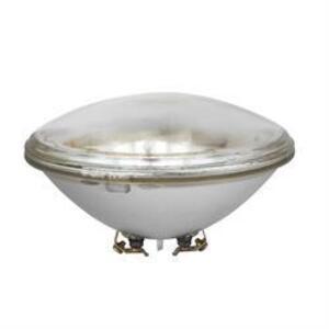 SYLVANIA 350PAR56/SP Incandescent Lamp, PAR56, 350W, 75V, SP