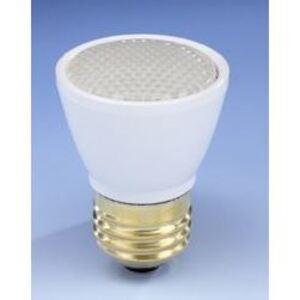 SYLVANIA 35PAR14/HAL/FL/RP-120V Halogen Lamp, PAR14, 35W, 120V