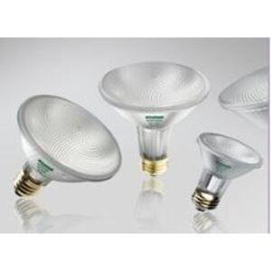SYLVANIA 39PAR20/HAL/SP10/DL-120V Halogen Lamp, PAR20, 39W, 120V, SP10