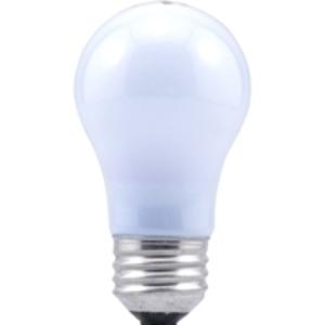 SYLVANIA 40A15/DAY/FAN/BL/2/24-120V LAMP