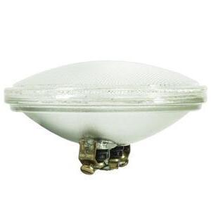 SYLVANIA 50PAR36/HAL/WFL30-12V Halogen Lamp, PAR36, 50W, 12V, WFL30