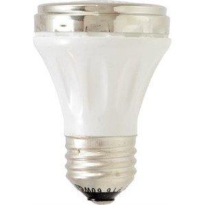 SYLVANIA 75PAR16/HAL/NFL30-120V Th Lamp