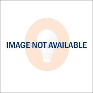SYLVANIA LED/ADAPTOR/MEDBASE SYL LED/ADAPTOR/MEDBASE 75096
