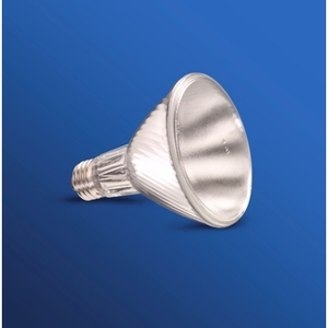 SYLVANIA MCP39/PAR30LN/U/830/FL/ECO-PB Metal Halide Lamp, PAR30L, 39W, FL30