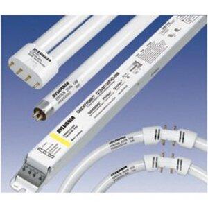 SYLVANIA QT1X22/120/CIRC 1 LAMP