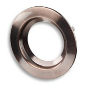 "SYLVANIA RT56TRIMORBZ Bronze Trim Ring for  5"" & 6"" Frames"