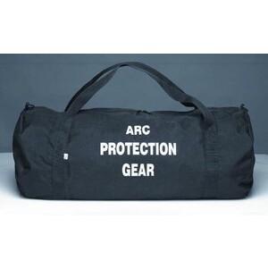 Safety Wear 909ARC ARC FLASH GEAR BAG