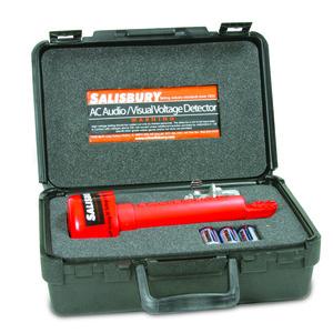Salisbury 4556 Voltage Detector