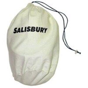 Salisbury AS-BAG Canvas Storage Bag, w/ Drawstring