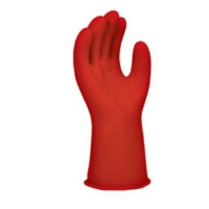 Salisbury GK0011R/10 Electrical Glove Kit, Class 00, Size 10