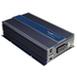 Samlex America PST-2000-12