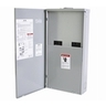 Samlex America Transfer Switches - Automatic