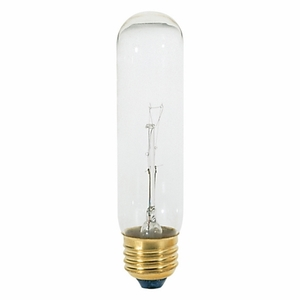 Satco S3252 SATS3252 CL F10 INC. LAMP