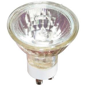 Satco S3515 Halogen Lamp, MR16, 20W, 120V, FL36
