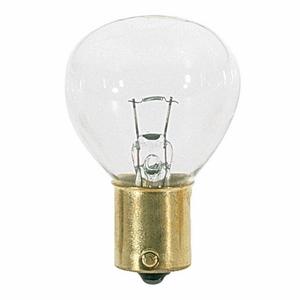 Satco S3624 SAT S3624 24W RSC LAMP