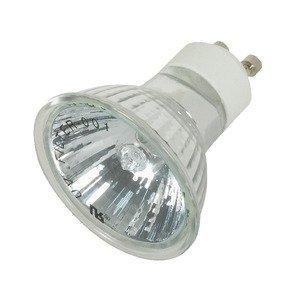 Satco S4192 Halogen Lamp, MR16, 35W, 120V, FL38