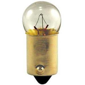 Satco S6933 51 Mini Indicator Lamp