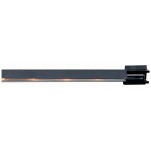 Satco S71-010 30IN BLK ACCENT LITE