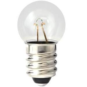 Satco S7832 509K Mini Indicator Lamp