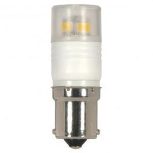 Satco S9222 LED Replacement Lamp