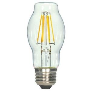 Satco S9268 LED Vintage-Style