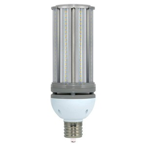 Satco S9394 LED Lamp, 54W, 5000K