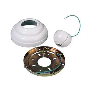 Sea Gull 1630-15 Slope Ceiling Adapter