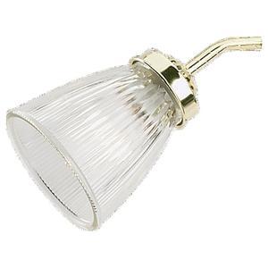 Sea Gull 1676-32 Ceiling Fan Glass Clear