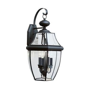 Sea Gull 8040-12 40W 120V CANDELABRA