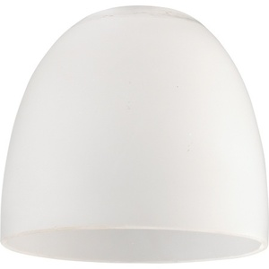 Sea Gull 94343-619 Satin Etched Rhapsody Glass Shade