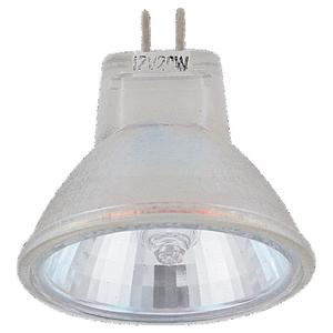 Sea Gull 97004 Mrc11 20w Lamp - 24v - Nfl