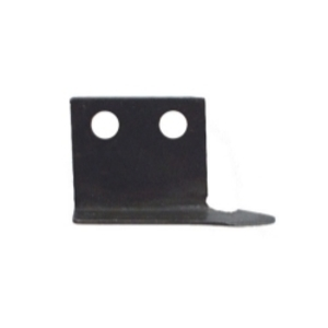 Seatek B-228 STK B-228 REPLACEMENT BLADE JR-128
