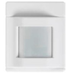 Sensor Switch HW13 Occupancy Sensor, Infrared, Wall Mount, Hallway