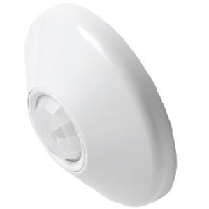 Sensor Switch NCM-9-RJB Lith Ncm-6-rjb Low Voltage Ceiling