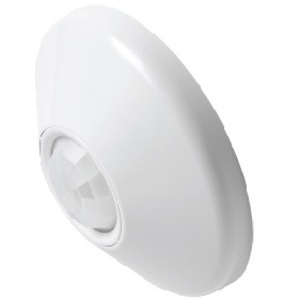 Sensor Switch NCM-PDT-9-RJB Dual Technology Ceiling Sensor
