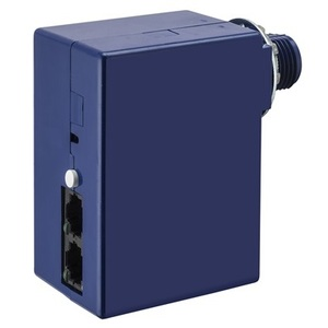 Sensor Switch NPP20PL Plug Load Control Power Pack