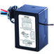 Sensor Switch PP20
