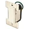 Sensor Switch Powerline Carrier