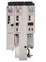 Servo Drives - 480VAC