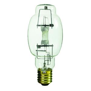 Shat-R-Shield 90502S Metal Halide Lamp, Shatter-Resistant, ED28, 175W
