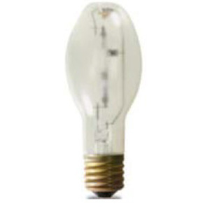 Shat-R-Shield 97410 High Pressure Sodium Lamp, Shatterproof, 150W