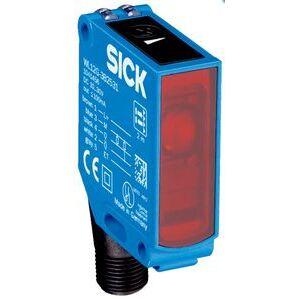 Sick Optic WL12G-3B2531 WL12G-3B2531 PE REFLEX