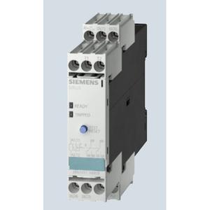 Siemens 3RN1010-1CW00 STD