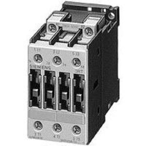 Siemens 3RT1024-3BB40 S-a 3rt1024-3bb40 Contactor,nonrev,