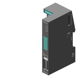 Siemens 6ES71511AA050AB0 S-A 6ES71511AA050AB0 Module i
