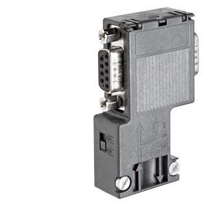 Siemens 6ES79720BB120XA0 CONNECTOR